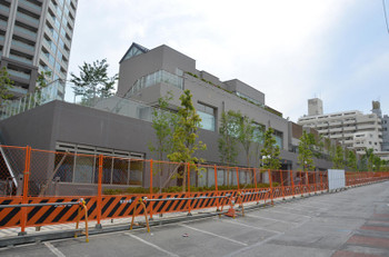 Tokyotomihisa150716
