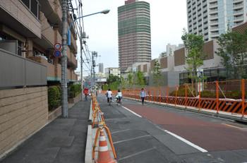 Tokyotomihisa150718