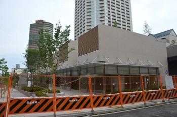 Tokyotomihisa150719