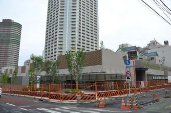 Tokyotomihisa150720