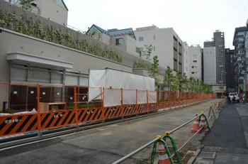 Tokyotomihisa150721