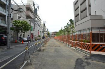 Tokyotomihisa150722