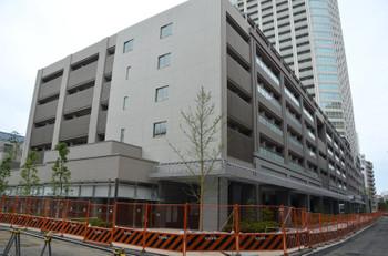 Tokyotomihisa150723