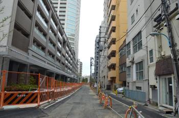 Tokyotomihisa150724