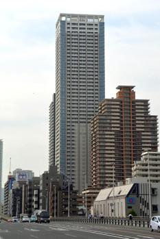 Tokyotsukishima150711