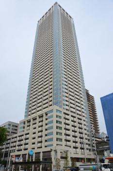 Tokyotsukishima150713