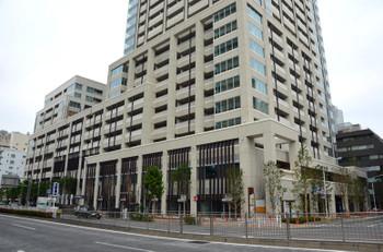 Tokyotsukishima150715