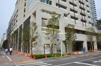Tokyotsukishima150716