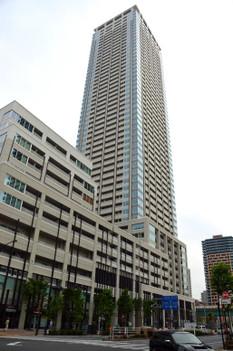 Tokyotsukishima150717
