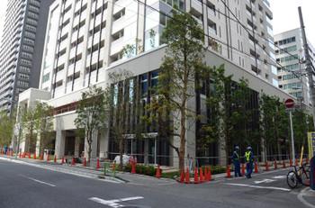 Tokyotsukishima150719