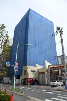 Tokyotsukishima150723