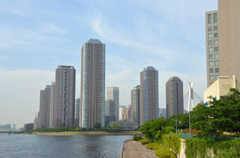Tokyotsukishima150724