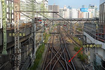 Tokyoshinagawa15072
