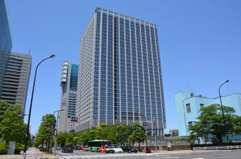 Tokyoshinagawa15073