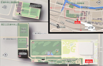 Tokyoshinagawa15074