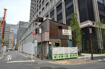 Tokyonihonbashi150775