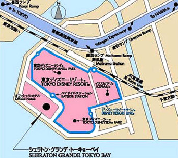 Chibasheratontokyobay15082