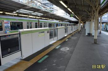 Tokyojr150817