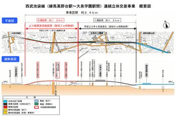Tokyooizumi150811