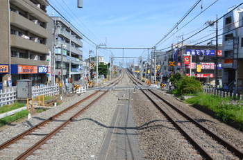 Tokyooizumi150812