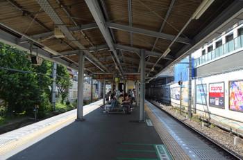 Tokyooizumi150816