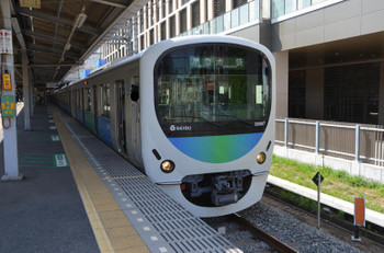 Tokyooizumi150817