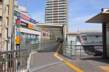 Tokyooizumi150819