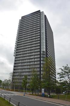 Kawasakiminato150829