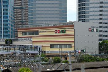 Kawasakikasumada150812