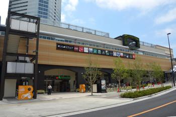 Kawasakikasumada150817