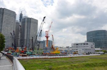Yokohama21150813