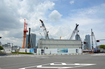 Yokohama21150815
