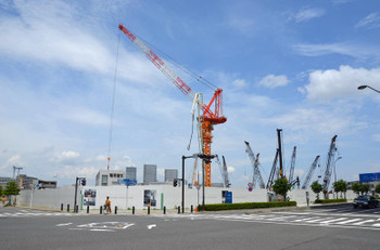 Yokohama21150816