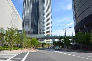 Tokyotoyosu150818