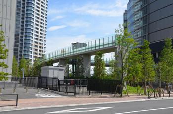 Tokyotoyosu150823