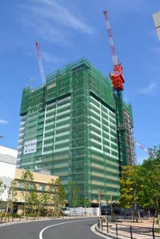 Tokyotoyosu150830