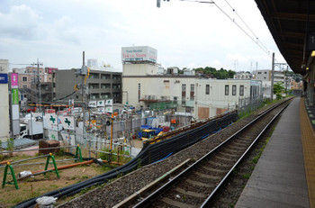 Yokohamakikuna150815