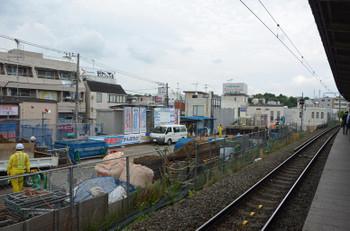 Yokohamakikuna150816
