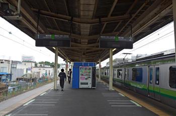 Yokohamakikuna150817