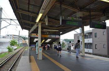 Yokohamakikuna150819