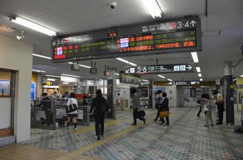 Yokohamakikuna150822
