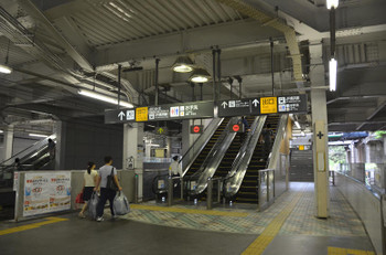 Yokohamakikuna150823
