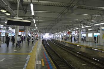Yokohamakikuna150825