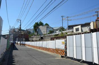 Tokyoshinagawa15085