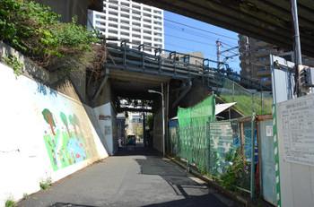 Tokyoshinagawa15086
