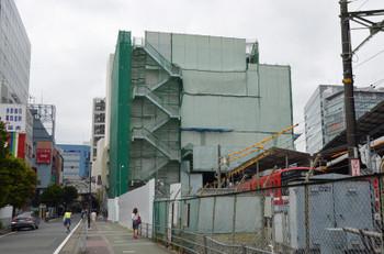 Kawasakikeikyu15082