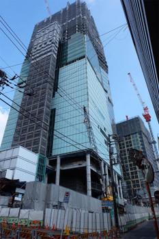 Tokyoroppongi150812