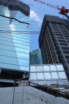 Tokyoroppongi150821