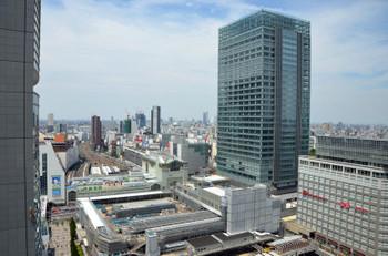 Tokyoshinjuku150811