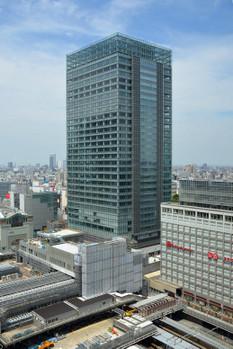 Tokyoshinjuku150812